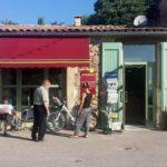 Le Panier du Luberon in Viens