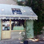 Viens Boulangerie